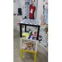IKEA LACK PERSONALIZACIÓN JUEGO DE MESA