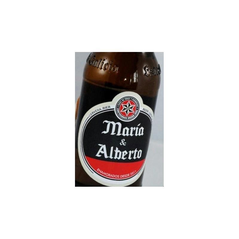 no se dio cuenta Inseguro Vivienda  Meta title-etiquetas-personalizadas-para-botella-en-vinilo