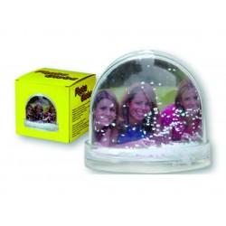Pack bola personalizada de...