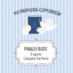 INVITACIÓN COMUNIÓN MOD_9