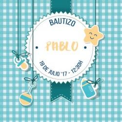 INVITACIÓN BAUTIZO MOD_3