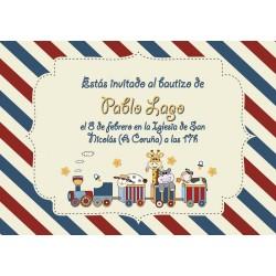 INVITACIÓN BAUTIZO MOD_4