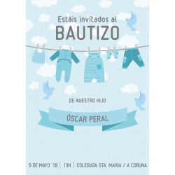 INVITACIÓN BAUTIZO MOD_8