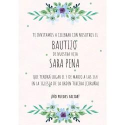 INVITACIÓN BAUTIZO MOD_9