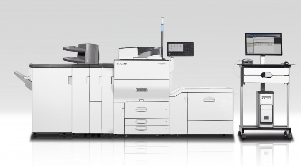 C5100S